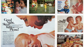 "Gruner+Jahr launches its activities in the U.S. with the acquisition of ""Parents"" Magazines"